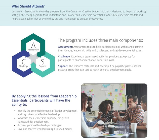 Leadership Essentials Program Tour_Page_1