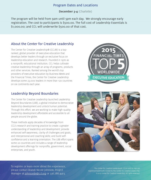 Leadership Essentials Program Tour_Page_2
